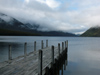 72 New Zealand - South Island - Lake Rotoiti, Nelson Lakes National Park, Tasman region (photo by M.Samper)