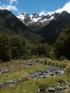 73 New Zealand - South Island - Travers Valley, Nelson Lakes National Park , Tasman region (photo by M.Samper)
