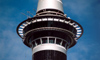 89 New Zealand - North Island - Auckland - Sky Tower - observation deck - photo by Miguel Torres