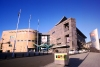 New Zealand -  North island - Wellington: Te Papa - National Museum of NZ (photographer R.Eime)