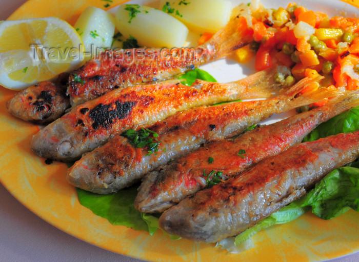 Cuisine of algeria for Algerien cuisine