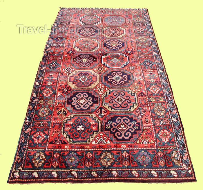 Azeri Carpet Mughan Photo By Vugar Dadashov Travel