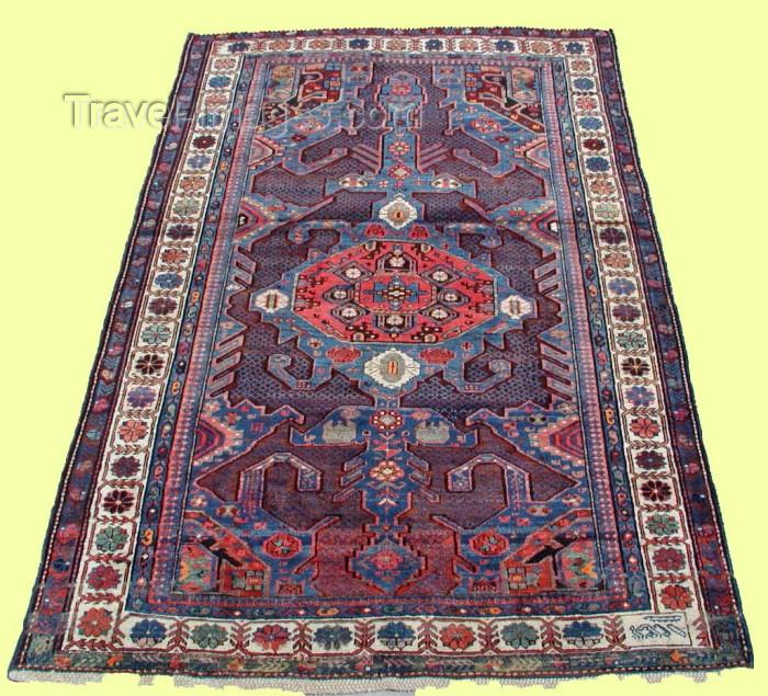 carpet sign teppiche perfect azerbaijani carpet teppiche with carpet sign teppiche amazing. Black Bedroom Furniture Sets. Home Design Ideas