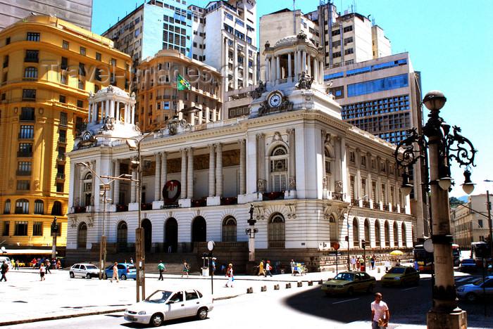 http://www.travel-images.com/pht/brazil421.jpg