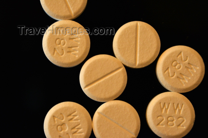 co-diovan norvasc 5mg