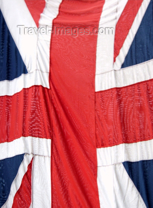 england135: UK - London: Union Jack - British Flag - photo by K.White - (c) Travel-Images.com - Stock Photography agency - Image Bank