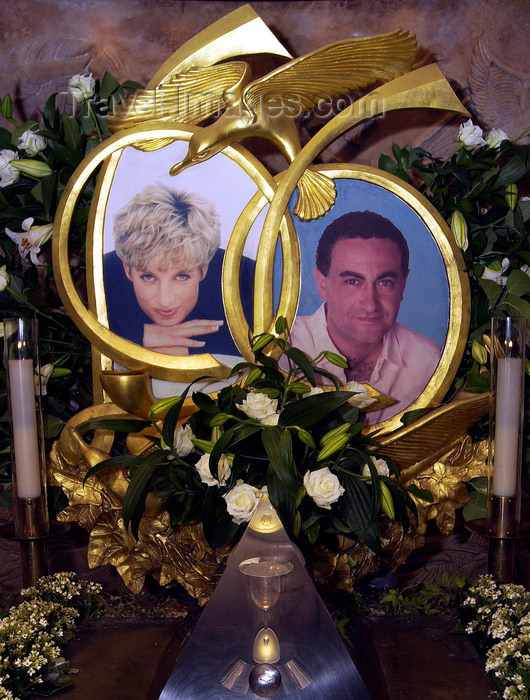 england496: London, United Kingdom