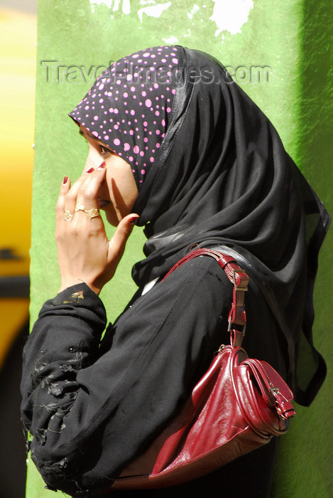 stark muslim girl personals Whether in response to an islamic tradition that prohibits dating or to the desire to fit in with their peers, some muslim teens are having relationships in secret while this provides practice at being with the opposite sex, it can also fray family and friendship bonds.
