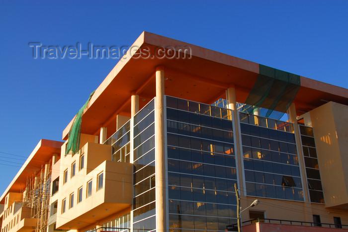 ethiopia87: Addis Ababa, Ethiopia: merkato - new shopping area -  photo by M.Torres - (c) Travel-Images.com - Stock Photography agency - Image Bank