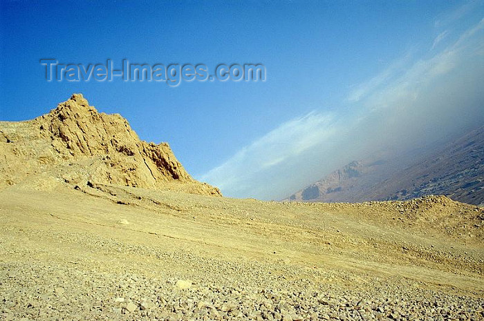 israel76: Israel - Negev desert - photo by J.Kaman - (c) Travel-Images.com - Stock Photography agency - Image Bank