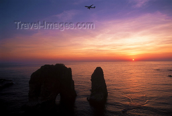 (c) Travel-Images.com - Stock Photography agency - the Global Image Bank