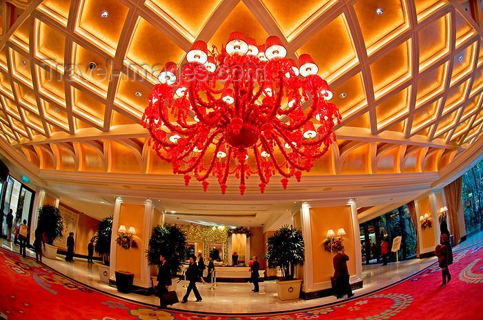 chicagoland casino