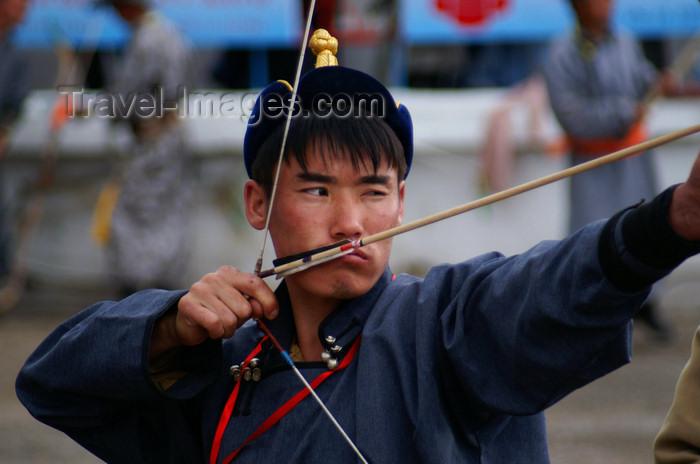 mongolia132.jpg