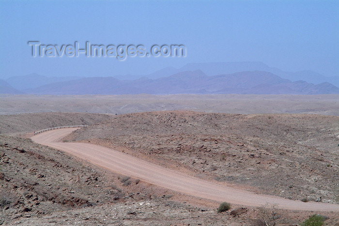 namibia27: Namibia: heading into the Atlas - photo by J.Banks - (c) Travel-Images.com - Stock Photography agency - Image Bank