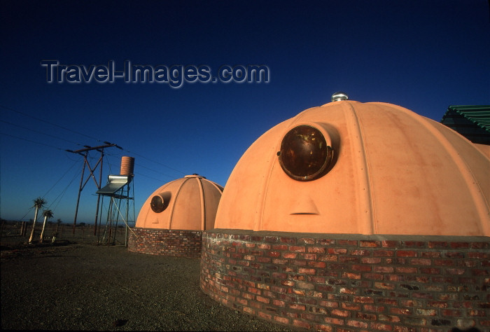 namibia86: Namibia - Keetmanshoop, Karas Region: domes - photo by G.Friedman - (c) Travel-Images.com - Stock Photography agency - Image Bank
