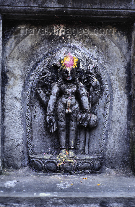 images of god shiva. the Hindu god Shiva - he