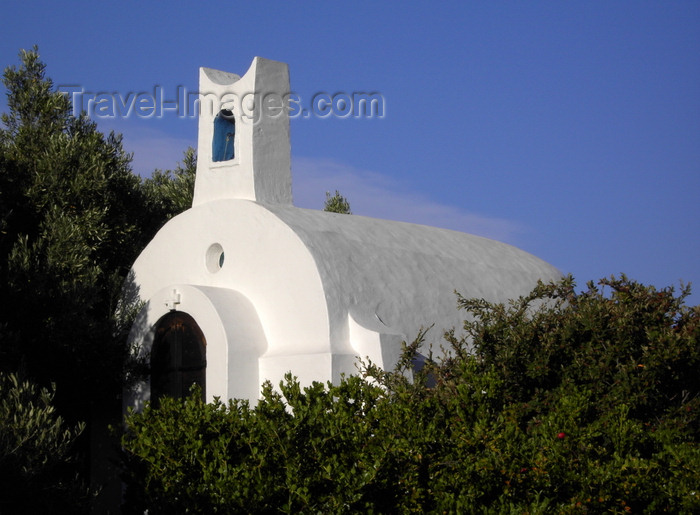 safrica202: Onrus, Overberg District, Western Cape, South Africa: whitewashed chapel - Garden Route - photo by D.Steppuhn - (c) Travel-Images.com - Stock Photography agency - Image Bank