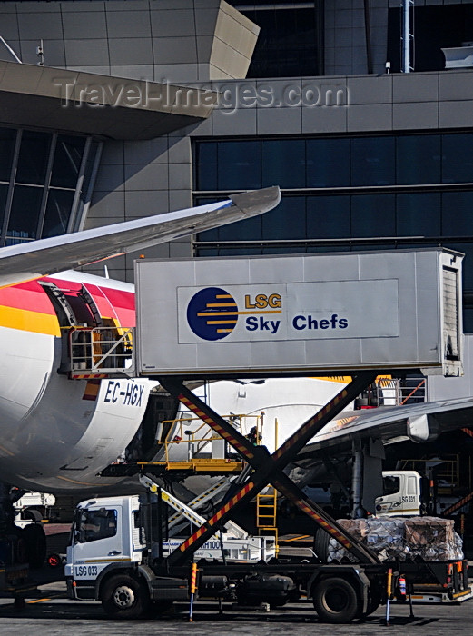 safrica260: Johannesburg, Gauteng, South Africa: 