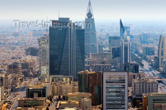saudi-arabia146: Saudi Arabia - Dir'aiyah / Al Diriyah: cloister (photo by F.Rigaud) - (c) Travel-Images.com - Stock Photography agency - Image Bank