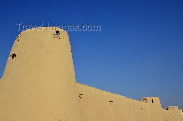 saudi-arabia86: Saudi Arabia - Riyadh: King Faisal foundation - South Building - Al-Olaya neighborhood - architect: Kenzo Tange Associates (photo by F.Rigaud) - (c) Travel-Images.com - Stock Photography agency - Image Bank