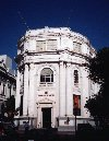 Puerto Rico - Ponce: Banco Popular (photo by M.Torres)