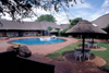 South Africa - Pilansberg NP (Northwest province): Manyane Conference Centre and Resort - photo by R.Eime