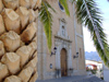 Spain - Altea - the church - photo by M.Bergsma