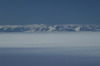 Svalbard - Spitsbergen island - Isfjorden: seen from Björndalen - photo by A. Ferrari