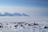Svalbard - Spitsbergen island - Billefjorden: general view - photo by A. Ferrari