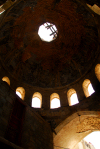 Damascus, Syria: a dome - Via Recta - photographer: M.Torres