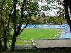 Kiev: Dinamo Kiev Lobanovsky's Stadium (photo by D.Ediev)