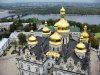 Kiev: Pechersk Lavra Monastery (photo by D.Ediev)