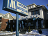 Detroit (Michigan): Motown museum - photo by A.Kilroy