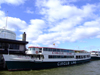 Manhattan (New York City): Circle Line boat trips - photo by M.Bergsma