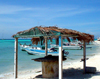Los Roques, Venezuela: Isla Madrizqui - beach scene - photo by R.Ziff