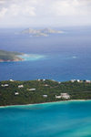 US Virgin Islands - St. Thomas - Magens Bay: Peterborg (photo by David Smith)
